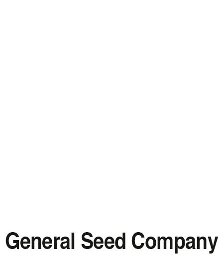general-seed-logo